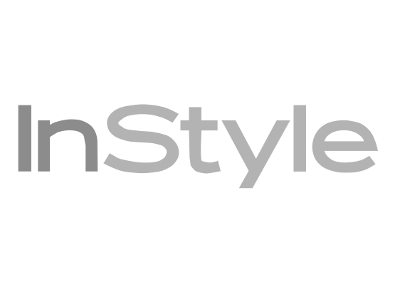skinbetter science has been featured in InStyle